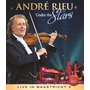 Blu-ray André Rieu - Under The Stars Live In Maastricht V