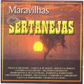 Conjunto De 3 Cds - Sertanejo De Raiz - Músicas Originais