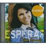 Playback Eliane Fernandes - Valeu A Pena Esperar * Original
