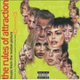 Cd The Rules Of Attraction: Music From The Motion Picture
