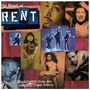 Cd Best Of Rent: Highlights From The Original Cast Album