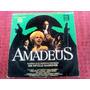 Lp Vinil Filme Amadeus Mozart