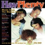 Cd Hav Plenty Music From The Motion Picture By Original Mo
