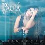 Paula Fernandes - Amanhecer - Cd