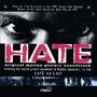 Cd Hate / Cafe
