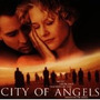 Cd City Of Angels: Music From The Motion Picture By Gabriel