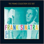 Cd Frank Sinatra Love Songs My Way Primo Collection 2 Cds