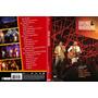 Dvd - Pela Porta Da Frente Bruno E Marrone Original/ Novo