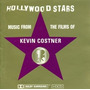 Cd Hollywood Stars: Music From The Films Of Kevin Costner [s