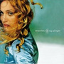 Cd Madonna Ray Of Light (1998) - Novo Lacrado Original