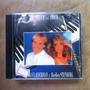 Cd Amour Por Amour - Richard Clayderman & Berdien Stenberg