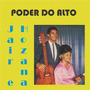 Jair E Hozana - Cd Poder Do Alto