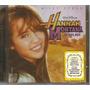Miley Cyrus - Hannah Montana - O Filme