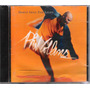 Cd Phil Collins Dance Into The Light Encarte Danificado