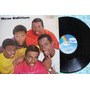 New Edition - Cool It Now - Mix Importado