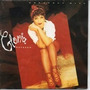 Cd Gloria Estefan Greatest Hits