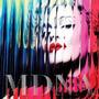 Madonna Mdna 2 Cds Original Novo Lacrado Raro Ótimo Preço