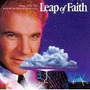 Cd Leap Of Faith: Music From The Motion Picture Soundtrack