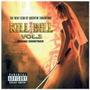 Cd Kill Bill: Volume 2 Robert Rodriguez Soundtrack