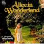 Cd Alice In Wonderland (1999 Television Film) [soundtrack]