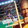 Cd Drumline By John Powell And Various Artists (2002)soundtr