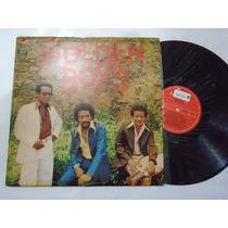 Lp - Golden Boys / Polydor / 1978