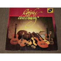 Orquestra De Cordas Dedilhadas De Pernambuco