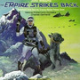 Cd Empire Strikes Back: Symphonic Suite From The Original