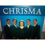 Lp Grupo Chrisma 1993 Aleluia Ao Rei Jesus
