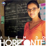 Cd Alem Do Horizonte Nacional Novela