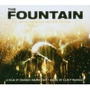 Cd The Fountain By Clint Mansell, Kronos Quartet And Mogwai