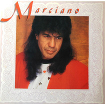 Marciano ( João Mineiro E Marciano ) - Lp - Veja O Video
