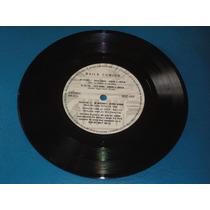 Disco Baila Comigo - 1981