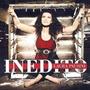 Cd Laura Pausini - Inedito - Versao Italiano