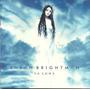 Cd De Musica Sarah Brightman La Luna Original Usado
