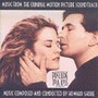 Cd Prelude To A Kiss: Music From The Original Motion Picture