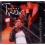 Cd Shania Twain - Impressions Of A Woman - Novo***