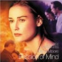 Cd Passion Of Mind: Music From The Motion Picture (2000 Film