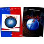 Dvd Rock In Rio 2 - The Videos / Live Performances