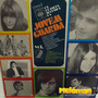 Va 1975 Os Grandes Sucessos Da Jovem Guarda - Volume 2 Lp