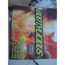 Bootylicious - Album Duplo Miami Bass - Importado
