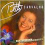 Cd Beth Carvalho - Brasileira Da Gema - Novo***