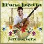 Dvd Promo Bruno Bezerra / Forró A Vera / Frete Gratis