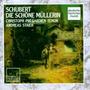 Cd Schubert Die Schöne Müllerin, D795