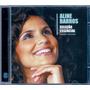 Cd Aline Barros - Seleção Essencial - Novo***