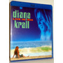 Blu-ray Diana Krall - Live In Rio