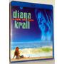 Blu-ray Diana Krall - Live In Rio