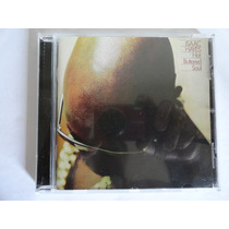 Cd Issac Hayes - Hot Buttered Soul