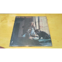 Carole King Tapestry Disco Vinil Lp Importado Japao