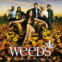 Cd Weeds: Music From The Original Series, Vol. 2 [soundtrack